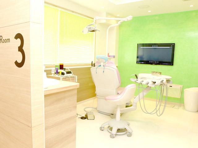 まみや歯科医院photo